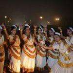 Indian-Classicals (5)