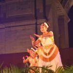 Kerala-Dance (1)
