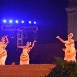 Kerala-Dance (12)