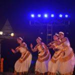 Kerala-Dance (3)