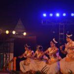 Kerala-Dance (4)