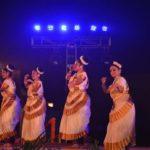 Kerala-Dance (8)