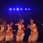 Kerala-Dance (9)